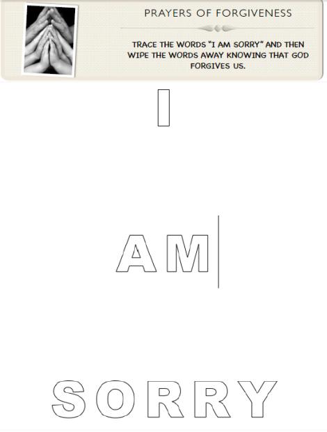 Screen Shot 2014-05-27 at 3.40.05 PM