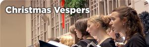 vespers_header3_nov2011